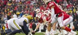 Upon Further Review: Badgers vs. Michigan
