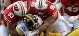 Upon Further Review: Badgers vs. Iowa