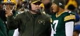 Packers' rocky season continues with loss of Bennett