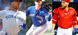 Track Record: 12 notable moves from Alex Anthopoulos' time as Blue Jays GM