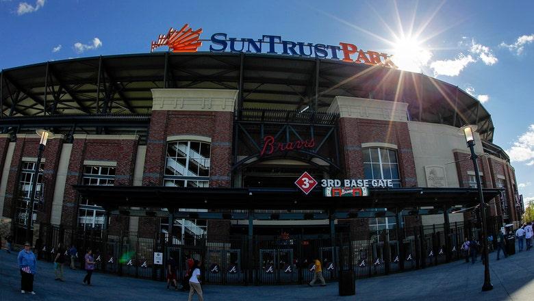 Braves lose Kevin Maitan, top international signings amid harsh MLB penalties