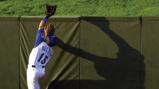 Former Royals star Carlos Beltran retires; next stop ...