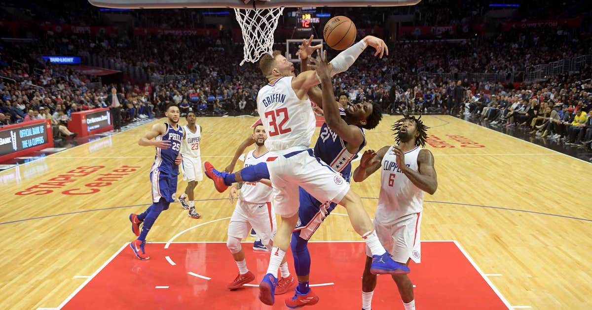 Pi-nba-clippers-blake-griffin-111417.vresize.1200.630.high.0