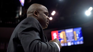 Nate McMillan: 'We got the stops we needed at the right time'