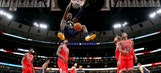 Pacers try to keep focus against NBA-worst Bulls