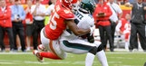 Chiefs' Dee Ford heads to IR
