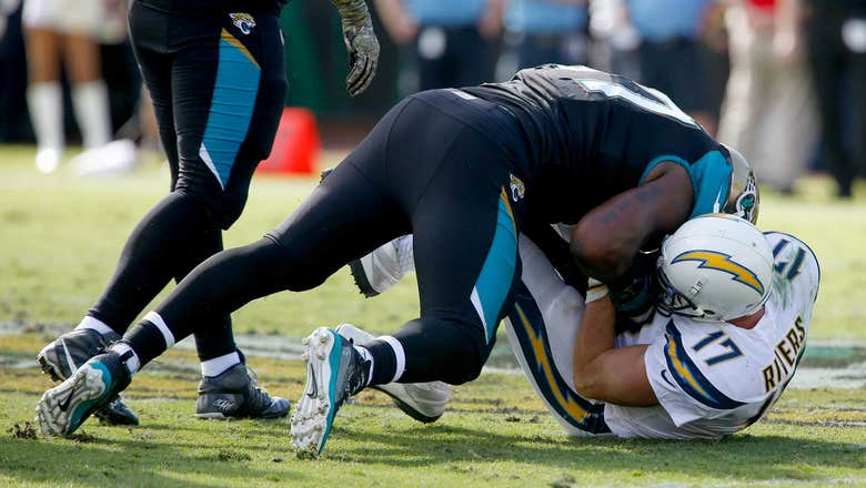More players are self-reporting concussions in 2017