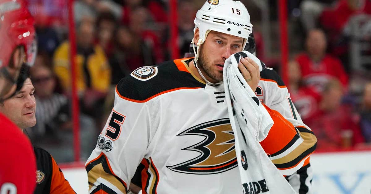 Pi-nhl-ducks-ryan-getzlaf-1170717.vresize.1200.630.high.0
