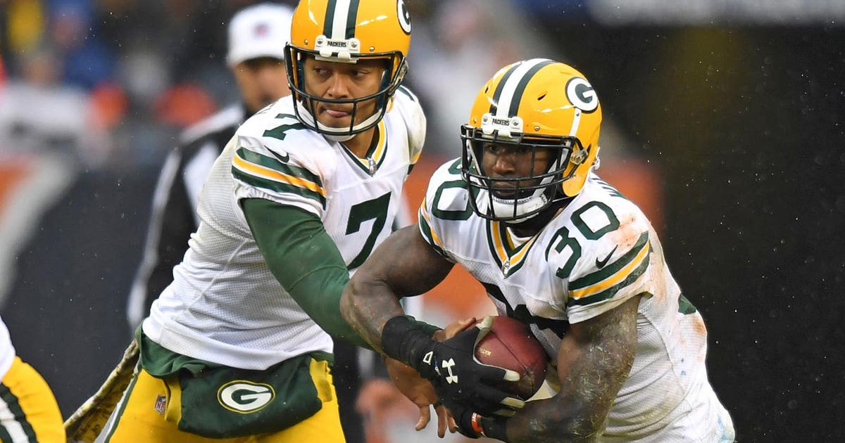 Pi-wi-packers-hundley-williams-111317.vresize.1200.630.high.0