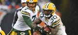 Upon Further Review: Packers at Bears