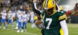 Upon Further Review: Packers vs. Lions