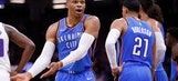 Nuggets try to exact revenge from Thunder