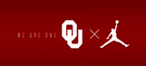 Oklahoma Sooners strike deal with Jordan Brand