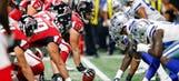 Cowboys can't overcome suspension and injuries, Atlanta defeats Dallas 27-7