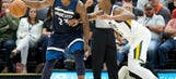 Wolves Twi-lights: Trio of double-doubles leads Minnesota
