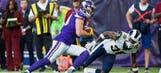 Upon Further Review: Vikings vs. Rams