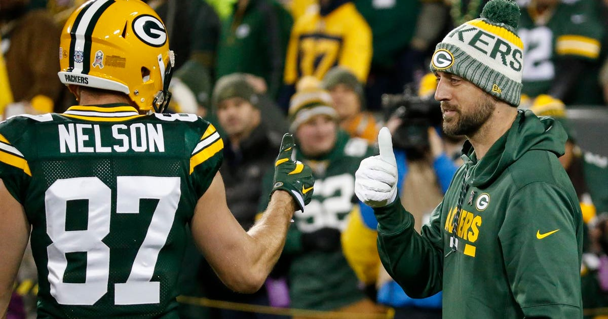 W01-pi-fsw-packers-aaron-rodgers-jordy-nelson-110617.vresize.1200.630.high.0