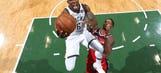 Preview: Bucks vs. Pistons