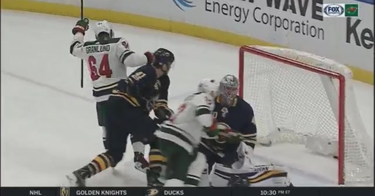 Wild-s-granlund-stays-hot-scores-twice-vs-sabres-about-11-22-wild-vs-sabres-on-fox-sports-north_qc-ld360p_1280x720_1102300739704.vresize.1200.630.high.0