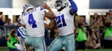 Skip reveals how the Dallas Cowboys will defeat the Atlanta Falcons without Zeke