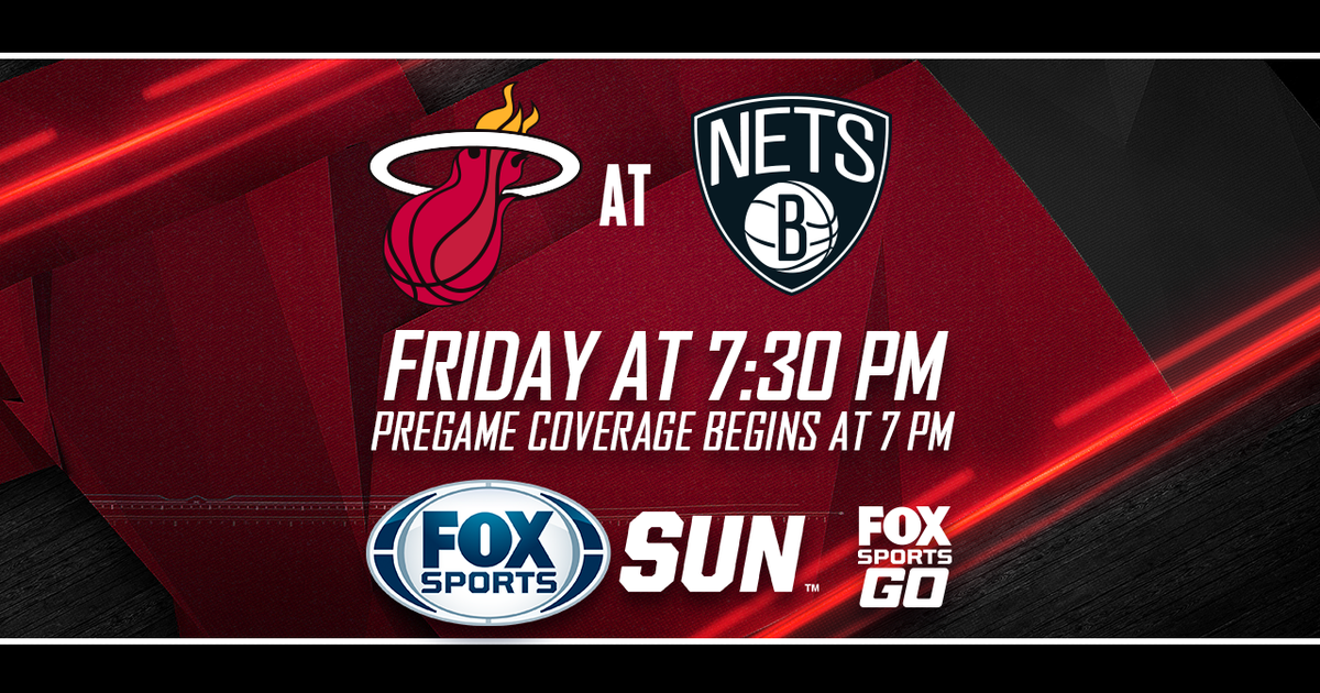011918-fsf-nba-miami-heat-brooklyn-nets-preview-pi.vresize.1200.630.high.97