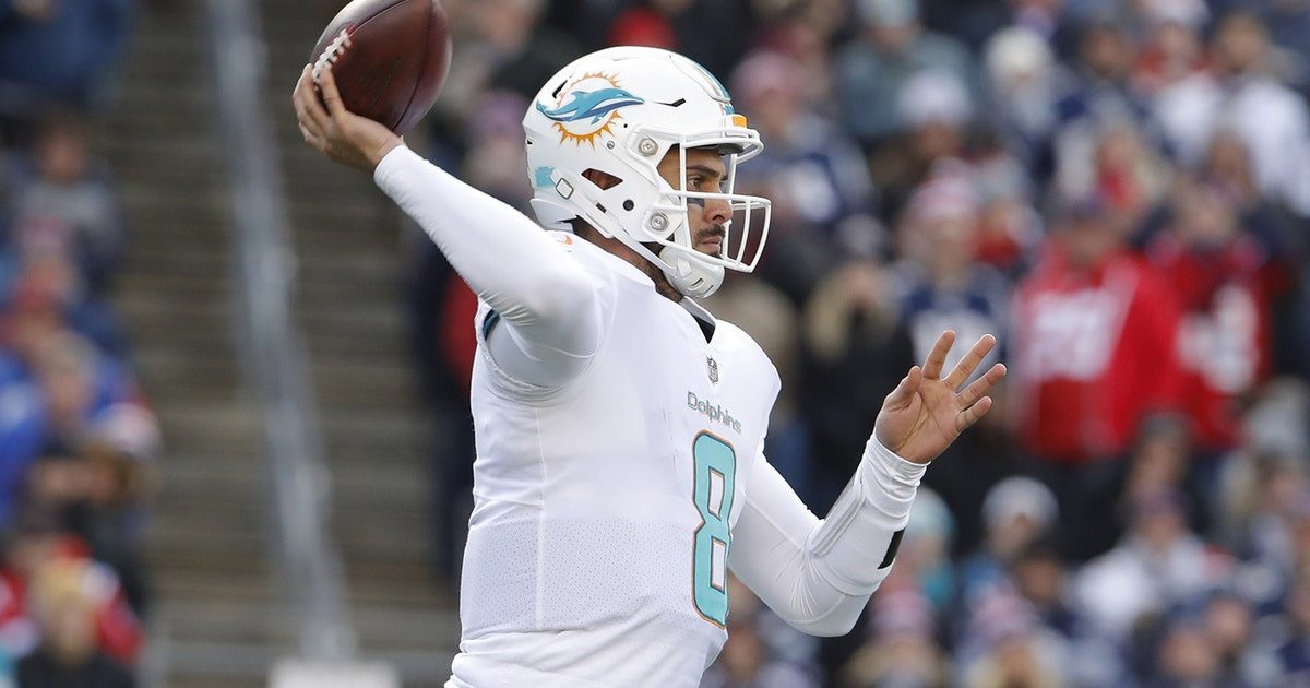 120717-fsf-nfl-miami-dolphins-moore-pi.vresize.1200.630.high.0