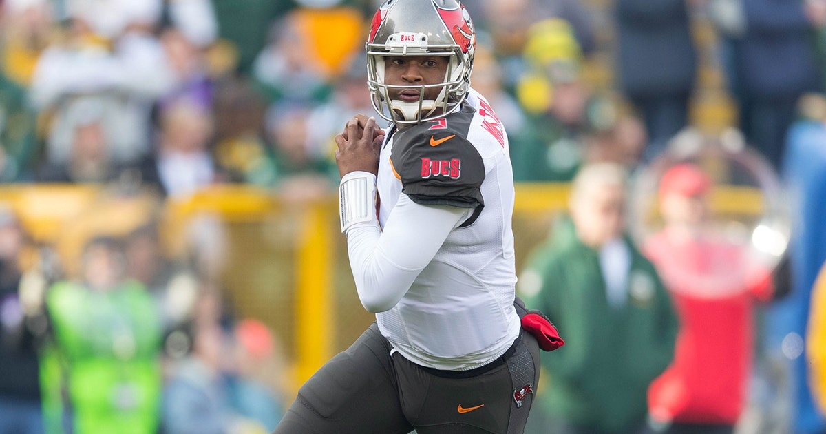 120917-fsf-nfl-tampa-bay-buccaneers-winston-pi.vresize.1200.630.high.0