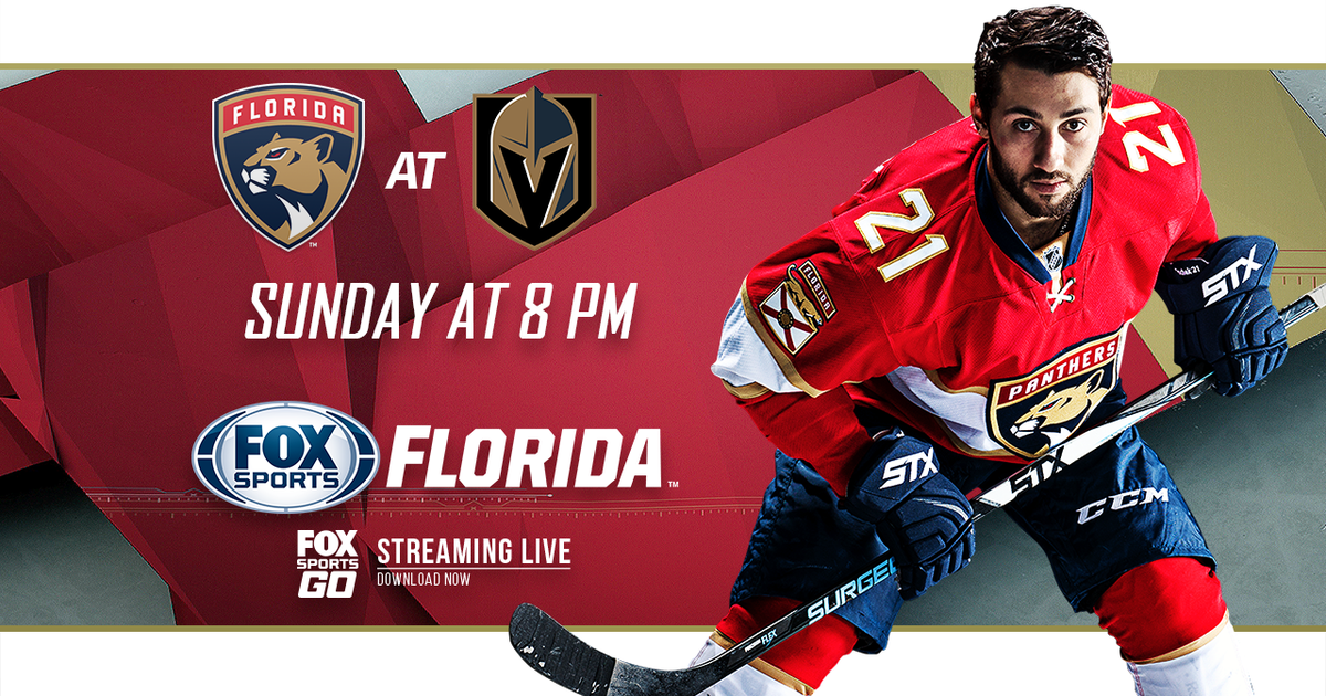 121717-fsf-nhl-florida-panthers-vegas-golden-knights-preview-pi.vresize.1200.630.high.0