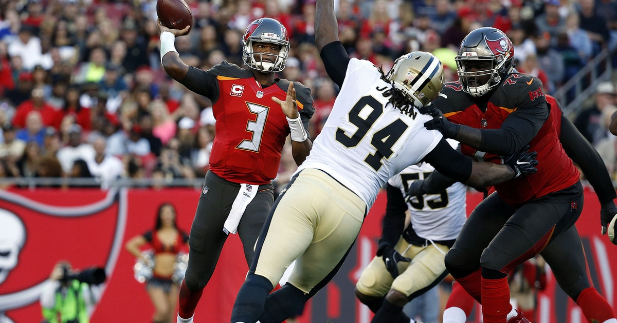 123117-fsf-nfl-tampa-bay-buccaneers-saints-pi.vresize.1200.630.high.0