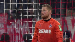 FC Koln vs. SC Freiburg | 2017-18 Bundesliga Highlights