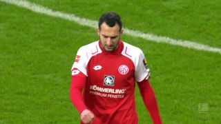Werder Bremen vs. FSV Mainz 05 | 2017-18 Bundesliga Highlights