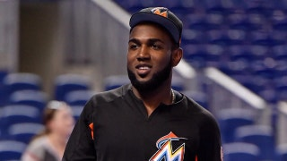 Marlins quiet on Day 2 of winter meetings, though more moves could come