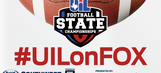 Watch the 2017 UIL Football State Championships on FOX Sports Southwest