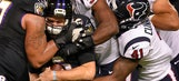 Savage looks to limit mistakes as Texans host 49ers
