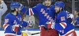 Forbes: Rangers worth $1.5B, again NHL's most valuable team