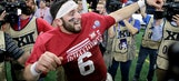Sooners make choice easy for College Football Playoff committee