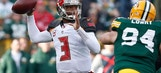 Runaway: DL Dean Lowry's score helps Packers top Bucs in OT