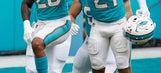 Dolphins' win over Denver bodes well for the future