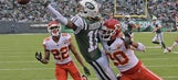 Chiefs' losing only part of embarrassing midseason swoon
