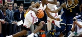 Furious rally powers Ohio State to 71-62 win over Michigan