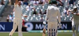 England 176-4 at stumps on Day 4, needs 178 to win 2nd test