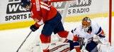 Barzal scores shootout winner, Islanders edge Panthers 5-4