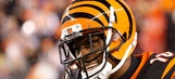 Bengals can't hold 17-point lead, collapse vs Steelers again