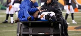 The aftermath: Bengals' Iloka has suspension overturned