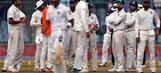 Sri Lanka complains to ICC on air pollution at Delhi game