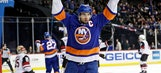 Slashing crackdown, infusion of youth boost NHL scoring
