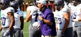 Campbell leaves Central Arkansas to become South Alabama's coach