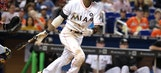Trade for Dee Gordon may help Mariners land Shohei Ohtani
