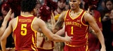 Iowa State holds off Iowa 84-78 for 6th straight win