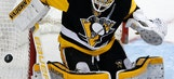 The Kids Are All Right: Penguins lead goalie youth movement